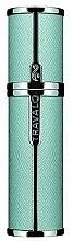 Parfums et Produits cosmétiques Vaporisateur de parfum rechargeable - Travalo Milano Aqua