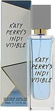 Parfums et Produits cosmétiques Katy Perry Indi Visible - Eau de Parfum
