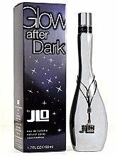 Parfums et Produits cosmétiques Jennifer Lopez Glow After Dark - Eau de Toilette