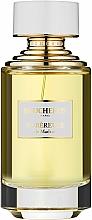 Parfums et Produits cosmétiques Boucheron Tubereuse De Madras - Eau de Parfum