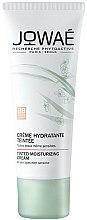 Parfums et Produits cosmétiques BB crème hydratante - Jowae Tinted Moisturizing Cream