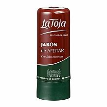 Parfums et Produits cosmétiques Savon à raser - La Toja Hidrotermal Classic Soap