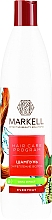 Parfums et Produits cosmétiques Shampooing fortifiant - Markell Cosmetics Everyday