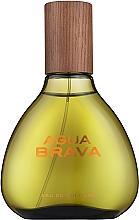 Parfums et Produits cosmétiques Antonio Puig Agua Brava - Eau de Cologne