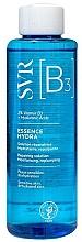 Parfums et Produits cosmétiques Essence à la vitamine B3 pour visage - SVR [B3] Essence Hydra