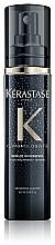 Parfums et Produits cosmétiques Sérum en spray à l'acide hyaluronique pour cheveux - Kerastase Chronologiste Universel Serum