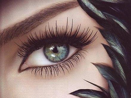 Coloration pour cils et sourcils - Schwarzkopf Professional Igora Bonacrom — Photo N6