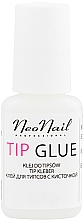 Parfums et Produits cosmétiques Colle pour capsules - NeoNail Professional