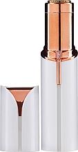 Parfums et Produits cosmétiques Épilateur multifonctionnel pour visage - My Skin