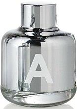 Parfums et Produits cosmétiques Blood Concept A - Huile parfumée
