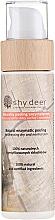 Parfums et Produits cosmétiques Peeling aux enzymes naturelles pour peau sèche et normale - Shy Deer Peeling