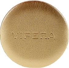 Parfums et Produits cosmétiques Houppette à poudre - Vipera Magnetic Play Zone