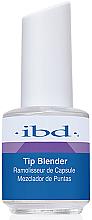 Parfums et Produits cosmétiques Ramollisseur de capsules - IBD Tip Blender