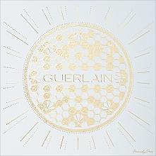 Parfums et Produits cosmétiques Guerlain Mon Guerlain - Coffret (eau de parfum/50ml + eau de parfum/10ml + lait parfumé corps/75ml)