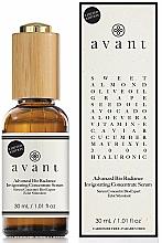 Parfums et Produits cosmétiques Sérum concentré à l'extrait de caviar pour visage - Avant Advanced Bio Radiance Invigorating Concentrate Serum