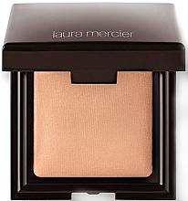 Parfums et Produits cosmétiques Poudre compacte pour visage - Laura Mercier Candleglow Sheer Perfecting Powder