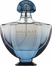 Parfums et Produits cosmétiques Guerlain Shalimar Souffle de Parfum - Eau de Parfum