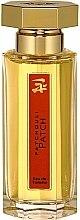 Parfums et Produits cosmétiques L'Artisan Parfumeur Patchouli Patch - Eau de Toilette