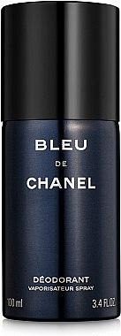 Chanel Bleu de Chanel - Déodorant spray  — Photo N1