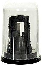 Parfums et Produits cosmétiques Taille-crayon - Sefiros Cosmetic Pencil Sharpener