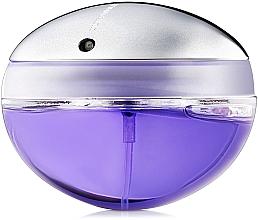 Parfums et Produits cosmétiques Paco Rabanne Ultraviolet - Eau de Parfum