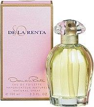 Parfums et Produits cosmétiques Oscar de la Renta So de la Renta - Eau de Toilette