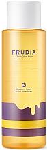 Parfums et Produits cosmétiques Lotion tonique au miel et bleuets - Frudia Blueberry Honey Water Glow Toner