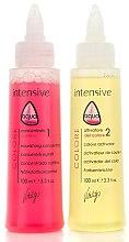 Parfums et Produits cosmétiques Traitement à la kératine post-couleur - Vitality's Aqua After-colour Keratin Treatment