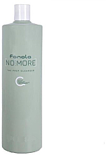 Parfums et Produits cosmétiques Shampooing à l'argile - No More The Prep Cleanser