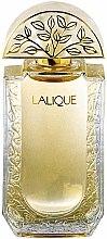 Lalique Eau de Toilette - Eau de Toilette — Photo N2