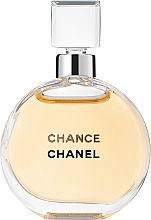 Parfums et Produits cosmétiques Chanel Chance - Parfum
