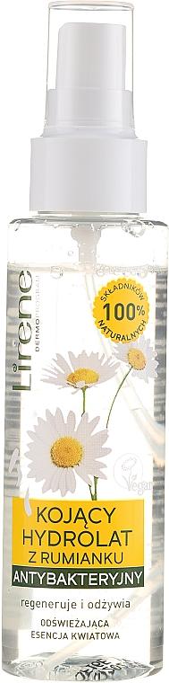 Hydrolat de camomille - Lirene Hydrolat 100% Chamomile Flower Water — Photo N1