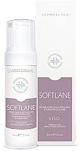 Parfums et Produits cosmétiques Nettoyant pour visage - Surgic Touch Softlane