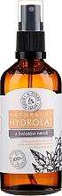 Parfums et Produits cosmétiques Hydrolat de fleurs de néroli - E-Fiore Hydrolat