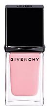 Parfums et Produits cosmétiques Vernis à ongles - Givenchy Le Vernis Couture Colour Nagellack