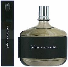 Parfums et Produits cosmétiques John Varvatos For Men - Set (eau de toilette/75ml + eau de toilette/17ml)
