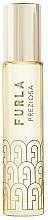 Parfums et Produits cosmétiques Furla Preziosa - Eau de Parfum (mini)