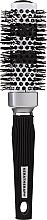 Parfums et Produits cosmétiques Brosse brushing 32 mm - Keratherapy Square Ceramic Curling Brush