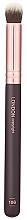 Parfums et Produits cosmétiques Pinceau correcteur, 106 - London Copyright Concealer Small Buffer Brush 106