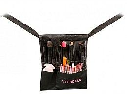 Parfums et Produits cosmétiques Ceinture de pinceaux maquillage - Vipera Make-Up Brush Belt