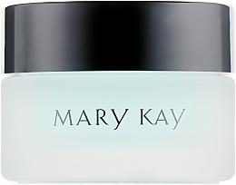 Parfums et Produits cosmétiques Gel pour le contour des yeux - Mary Kay Indulge Soothing Eye Gel
