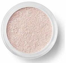 Parfums et Produits cosmétiques Fard à paupières - Bare Escentuals Bare Minerals Pink Eyecolor