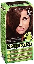 Parfums et Produits cosmétiques Coloration cheveux - Naturtint Permanent Hair Colour System