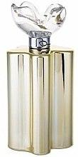 Parfums et Produits cosmétiques Oscar de la Renta Oscar Gold - Eau de Parfum