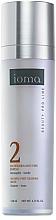 Parfums et Produits cosmétiques Eau démaquillante anti-âge - Ioma 2 Youthful Pure Cleansing Water