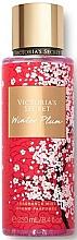 Parfums et Produits cosmétiques Brume parfumée pour corps - Victoria's Secret Winter Plum Body Spray