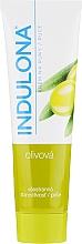 Parfums et Produits cosmétiques Crème à l'olive pour mains - Indulona Oliva Hand Cream