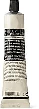 Masque nettoyant aux graines de persil pour visage - Aesop Parsley Seed Cleansing Masque — Photo N1