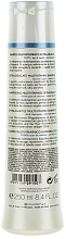 Shampooing multivitamines extra-délicat tous types de cheveux, usage quotidien - Collistar Extra-Delicate Micellar Shampoo — Photo N4
