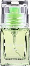 Parfums et Produits cosmétiques Paul Smith Men - Eau de Toilette
